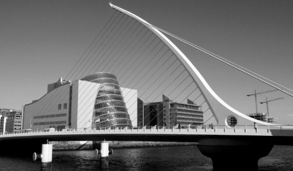 IFSC Financial Services Dublin Ireland, Irish Mortgage Brokers based in Dublin 2