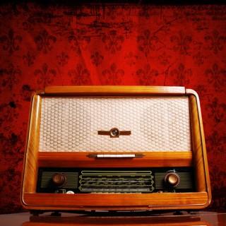 radio slot image 04