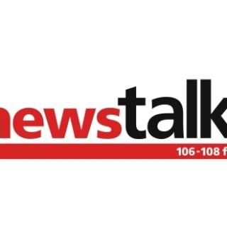 newstalk 106 talk to Irish mortgage brokers and karl deeter
