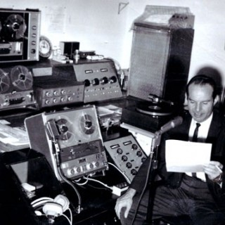 radio slot image 06