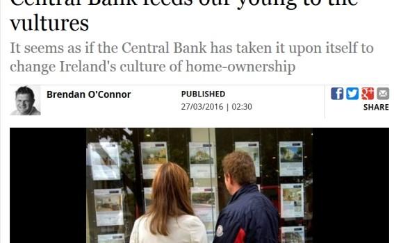 2016-03 Sindo news mention of Irish Mortgage Brokers