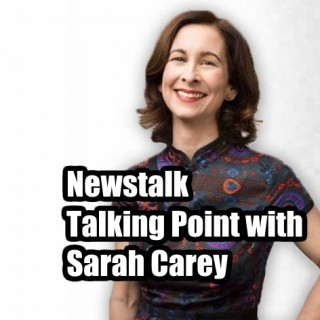 2016-04 sarah carey talking point