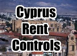 2016 cyprus rent controls