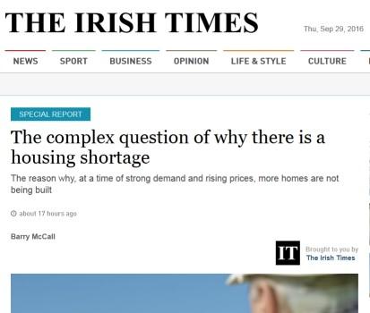 2016-09-29 irish times article