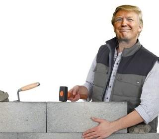 2016-11 trump wall